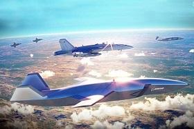Airpower Teaming S.jpg