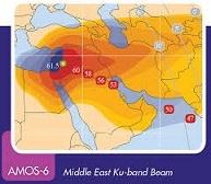 Amos-6-area.jpg