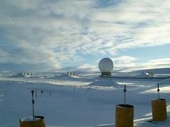 Arctic rader.jpg