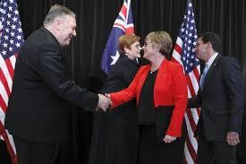 Australia US.jpg