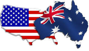 Australia US2.jpg