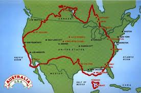 Australia US3.jpg