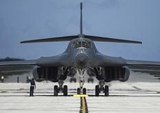 B-1B.jpg