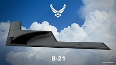 B-21 2.jpg
