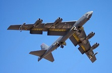 B-52-UK.jpg