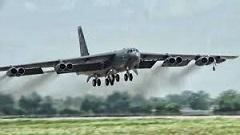 B-52-UK2.jpg
