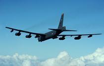 B-52Guam.jpg