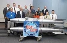 B-61 LEP.jpg