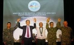 Balikatan 2018-4.jpg