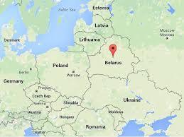 Belarus2.jpg