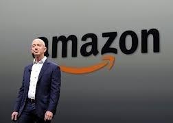 Bezos3.jpg