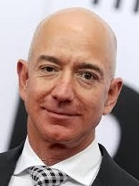 Bezos4.jpg
