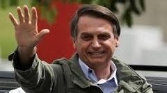 Bolsonaro.jpg