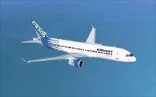 Bombardier-C.jpg