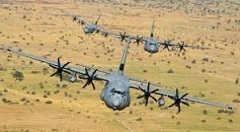 C-130J 3.jpg