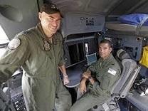 C-130J RAAF.jpg