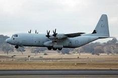 C-130J RAAF2.jpg