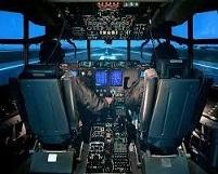 C-130J RAAF3.jpg