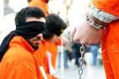 CIA torture2.jpg