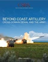 CSBA-beyond-coast-artillery.jpg