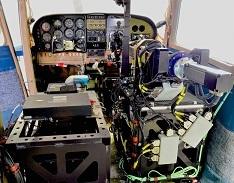 Cessna 206 2.jpg