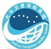 China-GPS.jpg