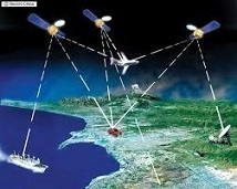 China-GPS4.jpg