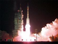 Chinese-Satellite-Launch.jpg