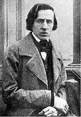 Chopin1849at39.jpg