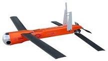 Coyote UAV.jpg