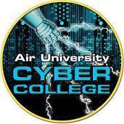 Cyber College.jpg