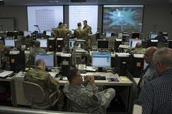 Cyber Top2.jpg
