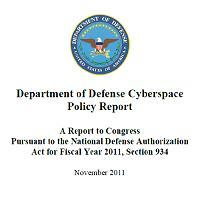 CyberPolicyReport.jpg
