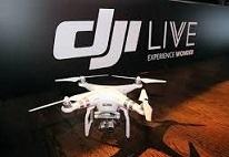 DJI drone.jpg