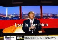 DOD transition2.jpg