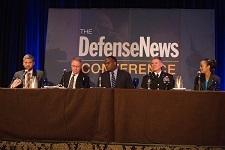 Defense C.jpg