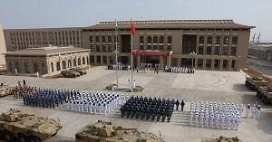 Djibouti2.jpg