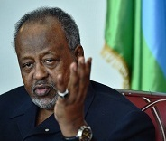 Djibouti Guelleh.jpg