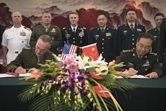 Dunford-China2.jpg