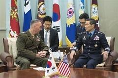 Dunford korea.JPG
