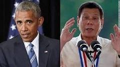 Duterte3.jpg