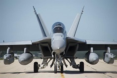EA-18G F-35.jpg