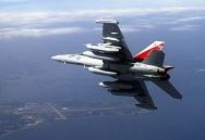 EA18Growler.jpg