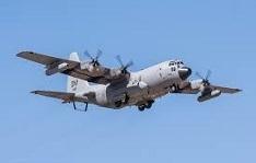 EC-130H2.jpg