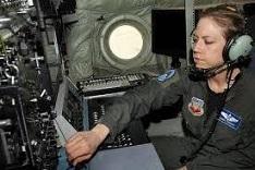 EC-130H3.jpg