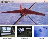 Eleron-3.jpg