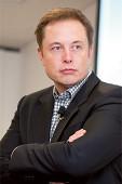Elon Musk1.jpg