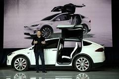 Elon Musk modelX.jpg