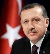 Erdogan3.jpg