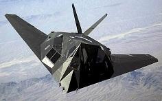 F-117-42.jpg